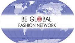 Be Global