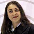 Silvia Kabaivanova