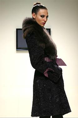 2010 K�rk Manto Modelleri