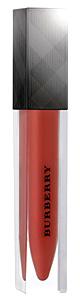 Lip Gloss by Burberry - temting lustre for the lips