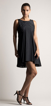 Premier collection for early Spring by Darryl Jagga