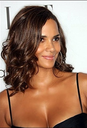 Halle Berry is the Sexiest Mother in Hollywood