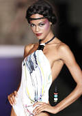 The best of Spanish Fashion at Cibeles Madrid Fashion Week