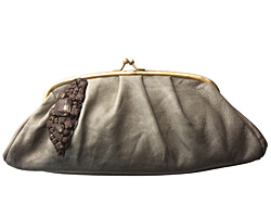 Rada Fall/Winter 2011-2012 collection of bags