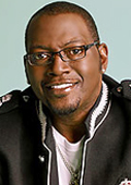 American Idol judge Randy Jackson considers launching a range of handbags