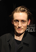 Thomas Tait announced winner of the Dorchester Collection Fashion Prize