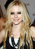 Avril Lavigne is expanding her fashion line to include younger girls