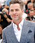 Most Stylish Men at Cannes Film Festival - Part II