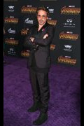 Photo 0 from album The world premiere of Marvel Studios' Avengers Infinity War