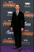 Photo 2 from album The world premiere of Marvel Studios' Avengers Infinity War