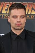 Photo 4 from album The world premiere of Marvel Studios' Avengers Infinity War