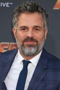 Photo 11 from album The world premiere of Marvel Studios' Avengers Infinity War