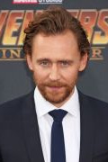 Photo 12 from album The world premiere of Marvel Studios' Avengers Infinity War