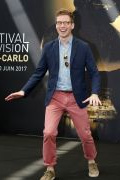Photo 16 from album Best dressed at Monte Carlo Television Festival