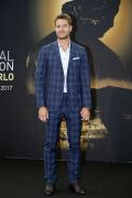 Photo 15 from album Best dressed at Monte Carlo Television Festival
