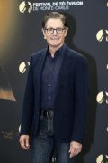 Photo 8 from album Best dressed at Monte Carlo Television Festival