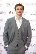 Photo 17 from album Best dressed at Monte Carlo Television Festival