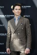 Photo 0 from album Best dressed at Monte Carlo Television Festival