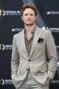 Photo 19 from album Best dressed at Monte Carlo Television Festival