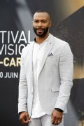 Photo 6 from album Best dressed at Monte Carlo Television Festival