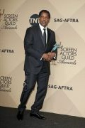 Photo 5 from album Best dressed at Screen Actors Guild Awards ceremony