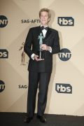 Photo 6 from album Best dressed at Screen Actors Guild Awards ceremony