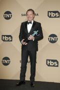 Photo 7 from album Best dressed at Screen Actors Guild Awards ceremony