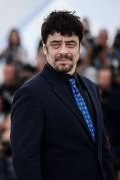 Photo 22 from album Best dressed at the 71st annual Cannes Film Festival in Cannes