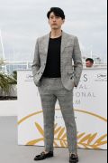 Photo 21 from album Best dressed at the 71st annual Cannes Film Festival in Cannes