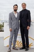 Photo 20 from album Best dressed at the 71st annual Cannes Film Festival in Cannes