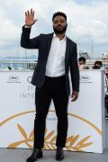 Photo 19 from album Best dressed at the 71st annual Cannes Film Festival in Cannes