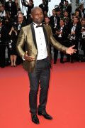 Photo 18 from album Best dressed at the 71st annual Cannes Film Festival in Cannes