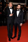 Photo 17 from album Best dressed at the 71st annual Cannes Film Festival in Cannes