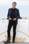 Photo 16 from album Best dressed at the 71st annual Cannes Film Festival in Cannes