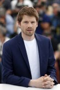 Photo 15 from album Best dressed at the 71st annual Cannes Film Festival in Cannes