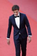 Photo 14 from album Best dressed at the 71st annual Cannes Film Festival in Cannes