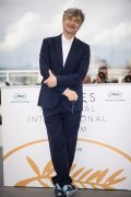 Photo 10 from album Best dressed at the 71st annual Cannes Film Festival in Cannes
