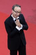 Photo 6 from album Best dressed at the 71st annual Cannes Film Festival in Cannes