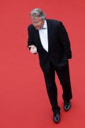 Photo 5 from album Best dressed at the 71st annual Cannes Film Festival in Cannes