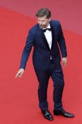Photo 4 from album Best dressed at the 71st annual Cannes Film Festival in Cannes
