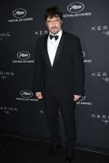 Photo 3 from album Best dressed at the 71st annual Cannes Film Festival in Cannes