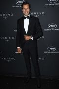 Photo 0 from album Best dressed at the 71st annual Cannes Film Festival in Cannes