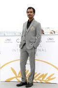 Photo 23 from album Best dressed at the 71st annual Cannes Film Festival in Cannes
