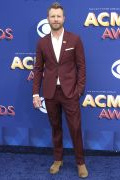 Photo 2 from album 53rd Annual Academy of Country Music Awards