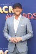 Photo 5 from album 53rd Annual Academy of Country Music Awards
