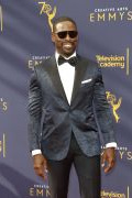 Photo 16 from album 2018 Creative Arts Emmy Awards