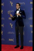 Photo 13 from album 2018 Creative Arts Emmy Awards