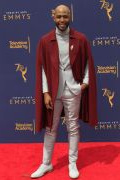 Photo 12 from album 2018 Creative Arts Emmy Awards