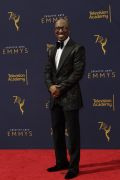 Photo 7 from album 2018 Creative Arts Emmy Awards