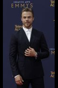 Photo 5 from album 2018 Creative Arts Emmy Awards